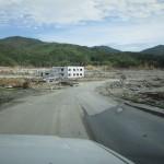 伊藤多喜雄とその仲間が,東日本大震災からの復興のため,被災地へ炊き出しに行ってきました。今回は被災地訪問の第3回目です。