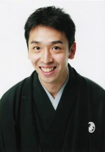 tatekawashinokichi