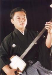 yamanakanobuto