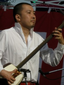 yuasadaigo